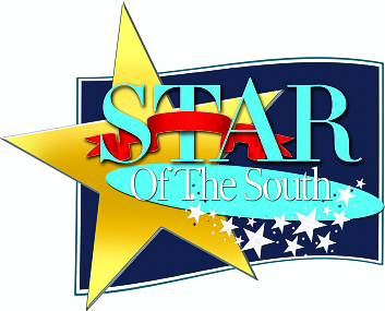 New Way Web Design- Star of the South Award Winner